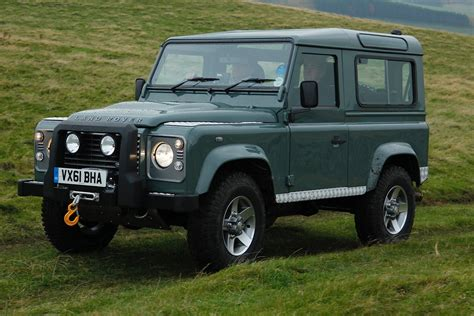 land rover defender 90 land rover defender 90 specs 2012 2013 2014 2015