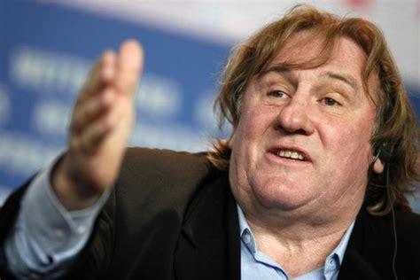 gerard depardieu wealth depardieu renounces french citizenship taxes investorplace