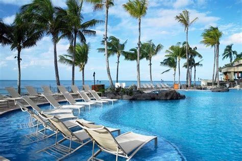 best hotels in honolulu honolulu family friendly hotels in honolulu hi family