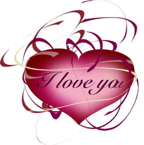 imagenes de corazones i love you imagenes de corazones