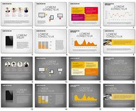 Template For Business Presentation by Design Presentation Template Search Ppt