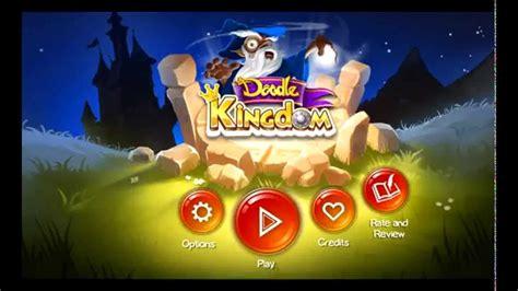 doodle vita review doodle kingdom vita review