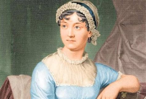biography of emma jane austen emma by jane austen fictionfan s book reviews