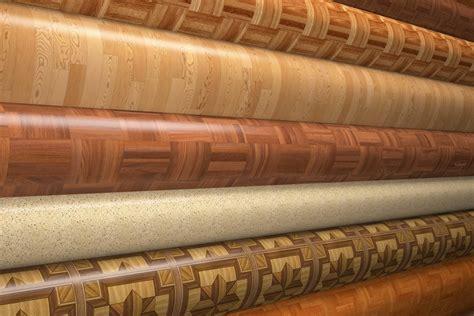 Linoleum definition, its advantages, characteristics and