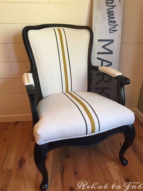primmers upholstery best 25 painted fabric chairs ideas on pinterest