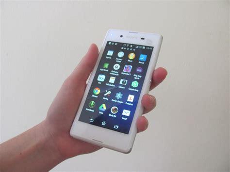 imagenes para celular de cumpleaños celular travando descubra os principais motivos e saiba
