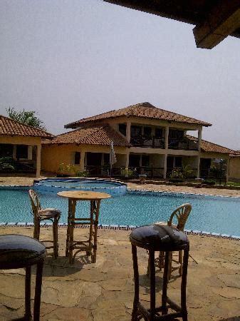 hotel la palmeraie bujumbura burundi omd 246 och