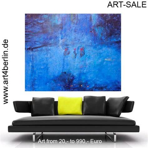 Kunst Kaufen Bilder by Moderne Kunst Kaufen Bilder Modern
