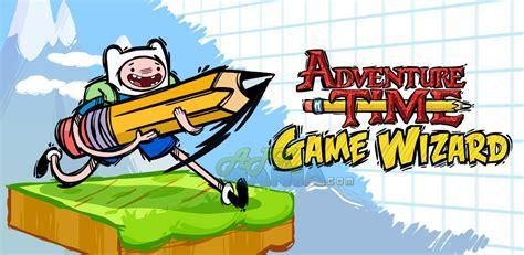 doodle apk 2 1 0 adventure time wizard v1 0 6 apk downloader of