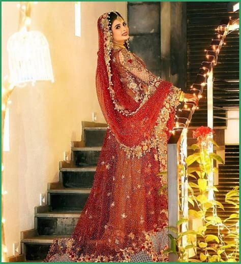 Bridal Dresses And Prices elan bridal dresses collection 2016