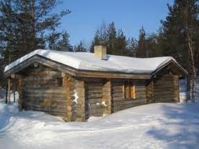 building log cabin homes home design building a log cabin in snow idea for building a log cabin blog cabin small cabin
