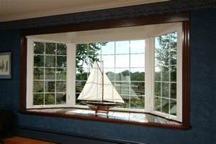 Bow Windows Curtains seaway window 187 4 000 seaway bay window giveaway
