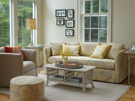small cottage sofa libby sofa traditional living room other metro by