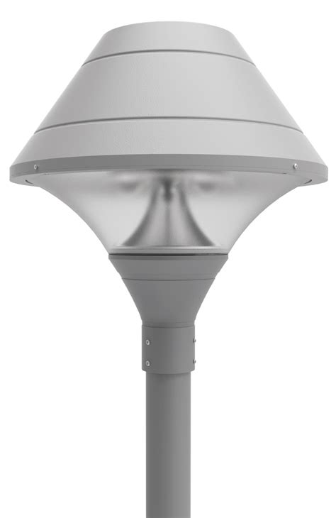 led post light fixture post light fixtures images home fixtures decoration ideas