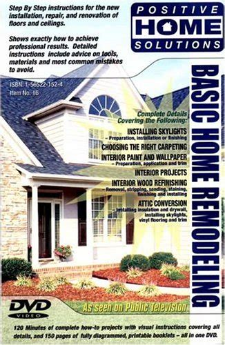 home improvements directory free guide to find the best