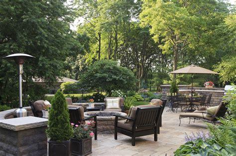 best outdoor patios the 7 best patio heaters to buy in 2018