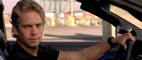fast and furious for paul fast and furious inspired by street racing story