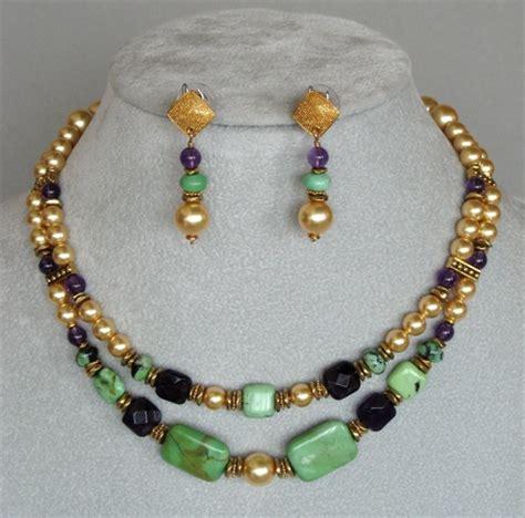 Custom Bahan Kulit Coklat Ring Gold what to buy in ubud bali