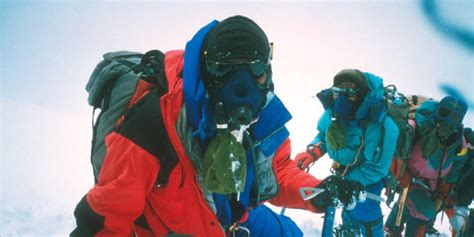 film everest quebec my mount everest story huffpost
