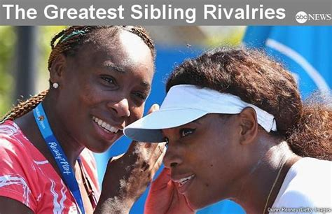 Beyonces Sibiling Rivalry by 72 Best Images About Siblings On