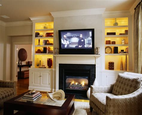 living room built in ideas glorious target bookcase decorating ideas