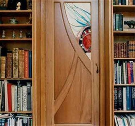 custom  cherry  stained glass pocket doors  mendocino doors custommadecom