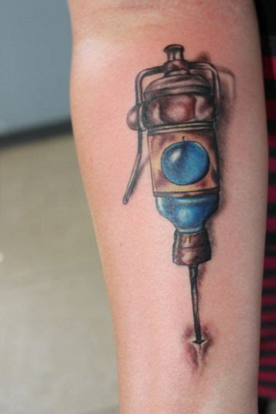 bioshock tattoos tattoos piercing ideas on 112 pins