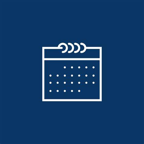 Calendar Logo Calendar Logos Logos