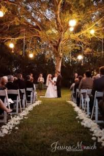 36 awesome outdoor d 233 cor fall wedding ideas weddingomania