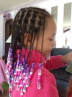 braided hairstyles savannah 1000 images about african american kids hairstyle on