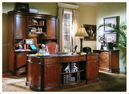Cherry Home Office Furniture Cherry Home Office Furniture Office Furniture Shop