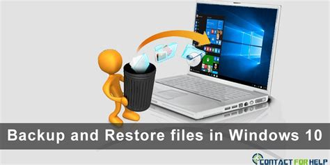 how to backup and restore all data on samsung galaxy s3 restore files from backup