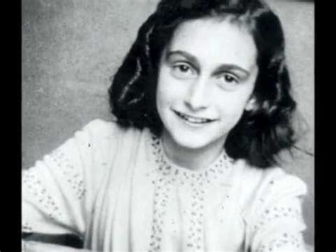 anne frank biography tagalog anne frank s diary