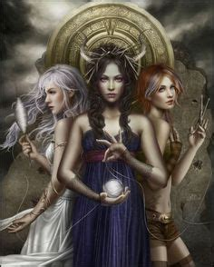 1000 images about the fates morae on pinterest greek