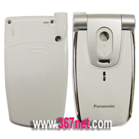 Silikon Bening Panasonic Gd55 Gd50 A100 panasonic housing panasonic original housing accessories