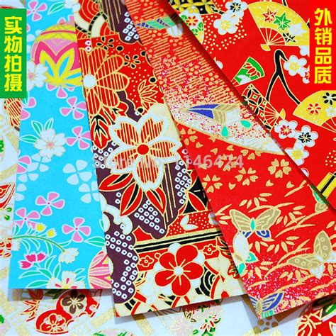 Japanese Paper Crafts Free - japanese craft patterns reviews shopping reviews