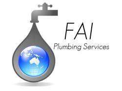 Ai Plumbing by Fai Plumbing Services Home