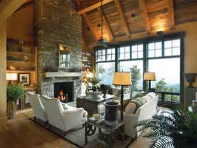 Rustic Home Interior Design Ideas by Amazing Of Great Modern Rustic Interior Design Ideas For 6399