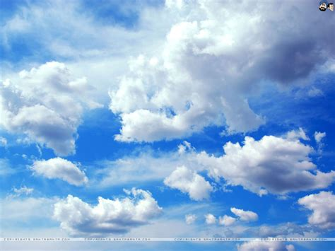 Wallpaper Cloud clouds wallpaper 11