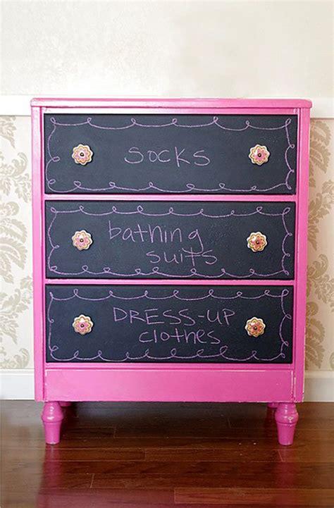 diy chalkboard dresser best 25 chalkboard dresser ideas on dresser