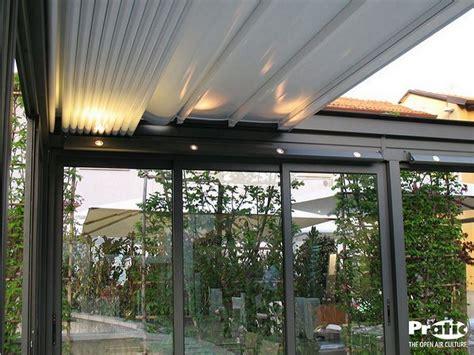 coperture gazebi gazebi gazebo da giardino per esterni brescia bergamo