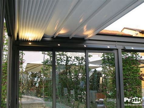 coperture per gazebo da giardino gazebi gazebo da giardino per esterni brescia bergamo