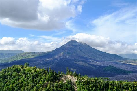 drive up mount batur hiking mount batur for sunrise why once is enough the