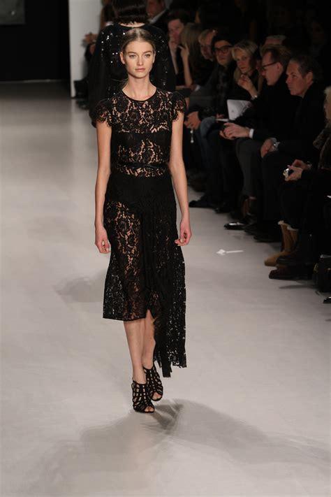 Grab Fashion Week By The Bawls by High Fugshion Grab Bag Part 1 New York Fashion Week Fall