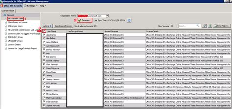disable planner office 365 disable diy home plans database