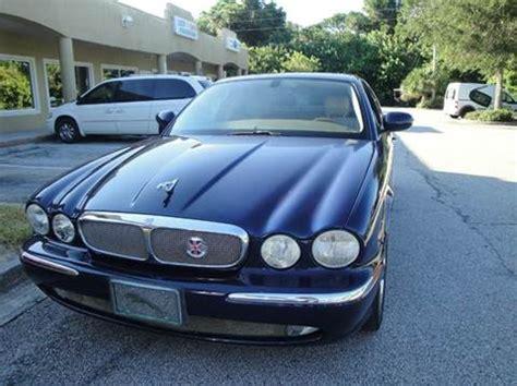 jaguar for sale melbourne 2005 jaguar xj series for sale carsforsale