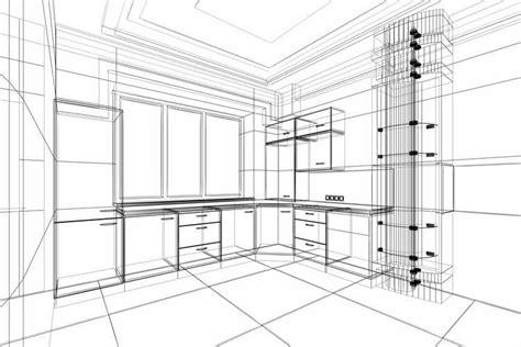 concevoir ma cuisine outil de conception 3d 28 images outil conception