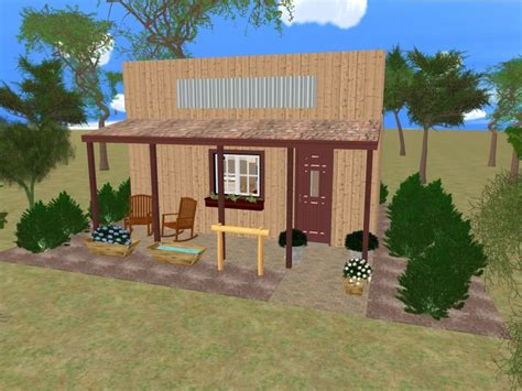 small cozy house plans small general store inside small general store floor plans small cozy home plans mexzhouse com