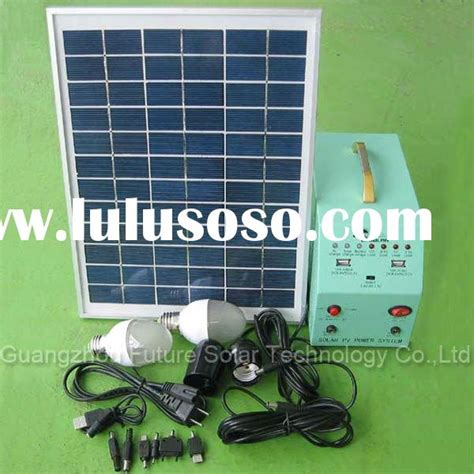 solar system home price india cost of home solar system in india cost of home solar