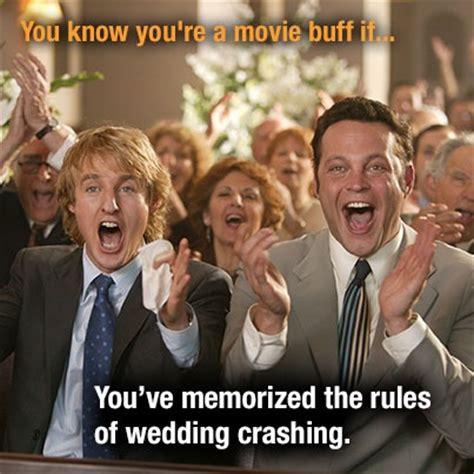 wedding crashers bathroom best 20 wedding crashers quotes ideas on pinterest wedding crashers wedding